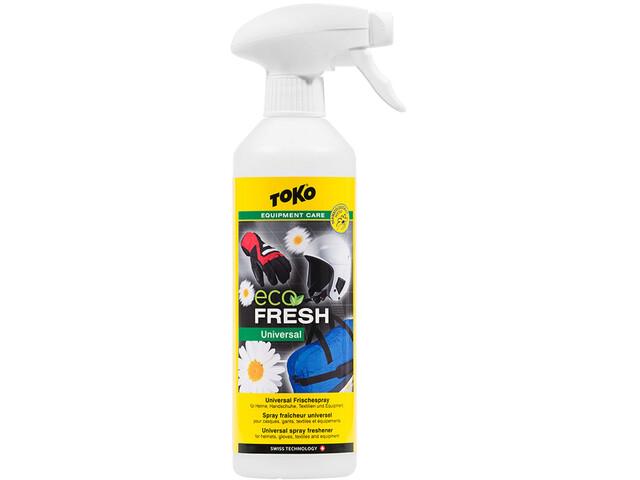Toko Eco Universal Fresh 500ml